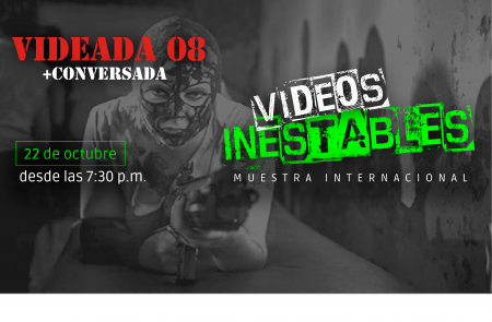 flyer-video-inestable-evento-2